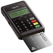 Mobile Payment Terminals | ScanSource POS and Barcode