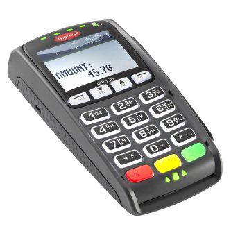 IPP350-31P3493A V4