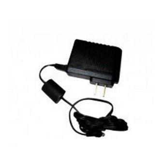 ISC250/IPP3XX POWER SUPPLY