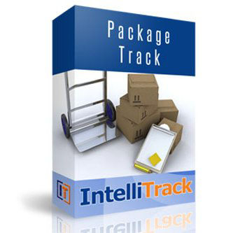 Intellitrack Package Track SW