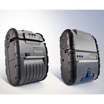 Intermec PB2/PB3 Printers