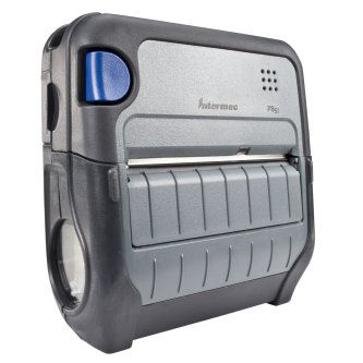 Intermec PB51 Printers