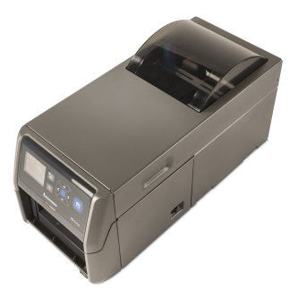 Intermec PD43 Printers