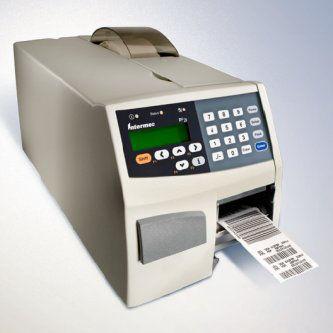Intermec PF2 Printers