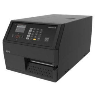 Intermec PX6 Printers
