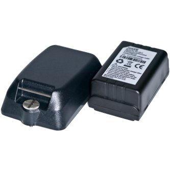 Janam Batteries