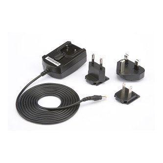 Janam Power Supplies