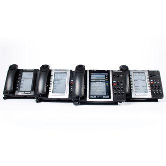 Mitel 6910 IP Phone