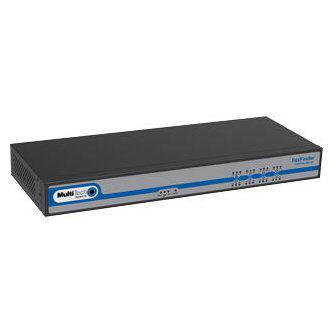 FaxFinder Fax Server
