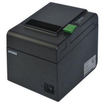 PioneerPOS Printers