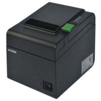 PioneerPOS Printers 46B-TPA-EP01S