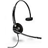 Plantronics EncorePro Series Headsets