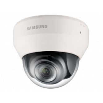 2MP Analog HD IR Outdoor Dome