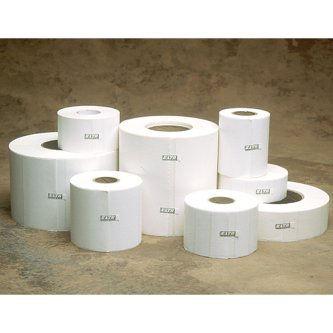 SATO Labels