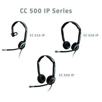 HZK03 - headband pad CC Line