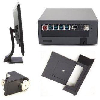 FC4930 - Power Adapter 4610/6145/6140*