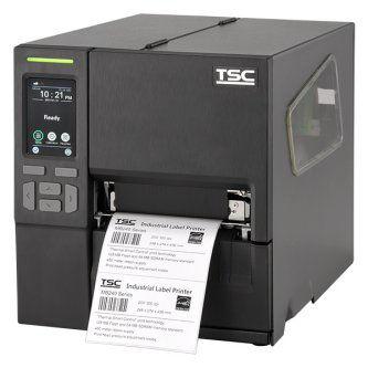 TSC MB240 Industrial Printers