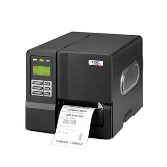 TSC ME-Series Printers