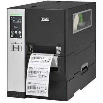 TSC MH240P Industrial Printers