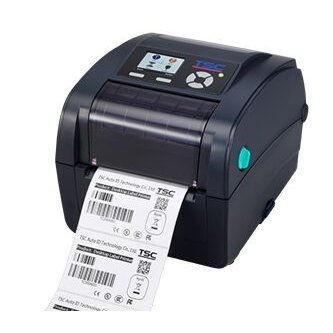 TSC TA Series Printers