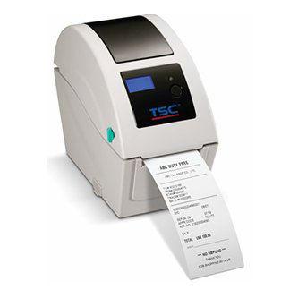 TSC TDP-225 Series Printers 99-039A001-42LF