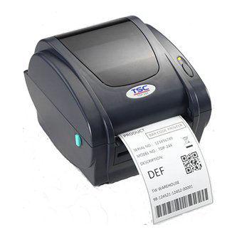 TSC TDP-244 Series Printers