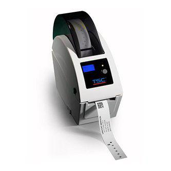 TSC TDP-225W Series Printers