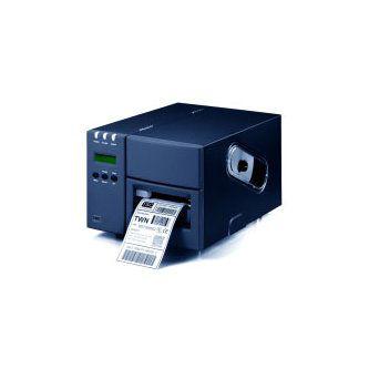 TSC TTP-246M/344M Plus Series Printers