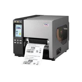 TSC TTP-2610MT/368MT Series Printers