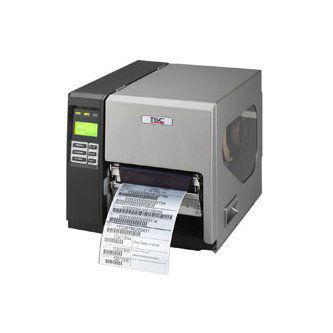 TSC TTP-268M Series Printers