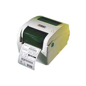 TSC TTP-343 Series Printers
