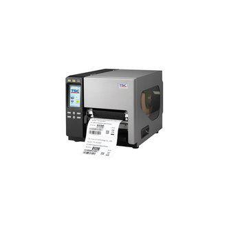 TSC TTP-366M Series Printers