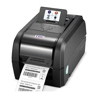 TSC TX Series Printers
