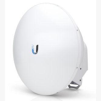 airFiber, 5Ghz