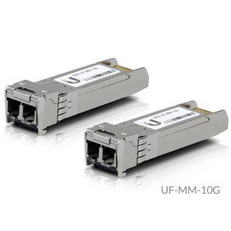 Multi-Mode Module 10G 2-Pack