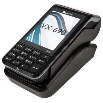 Verifone VX 690 Payment Terminal