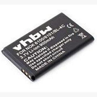 SNOM - Battery for M65/85 Handset