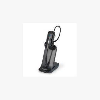 VSP505- ErisTerminal DECT Headset Cordle