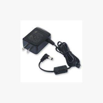 VSP715-ADPT - Optional AC Adapt 705/715