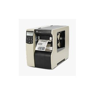 Zebra 140Xi4 Series Printers