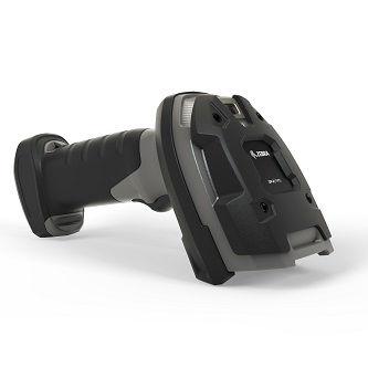 Zebra DS3678-DPA Scanners