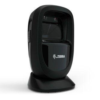 Zebra DS93xx Scanners DS9308-SR00004ZZWW