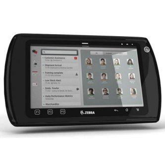 Zebra ET1 Tablet PC