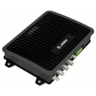 Zebra FX9600 RFID Readers