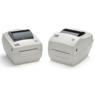 Zebra GC42 Series Printers GC420-200510-0QB
