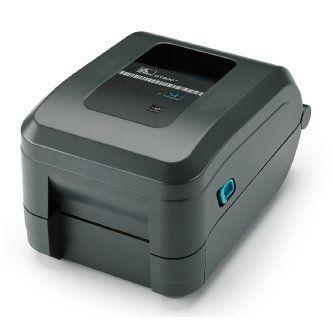 Zebra GT800 Series Printers