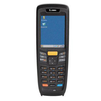 K-MC2180-MS01E-CD3