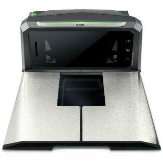 Zebra MP6000 Scanner/Scale