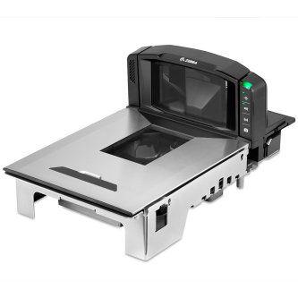 Zebra MP7000 Scanner/Scale