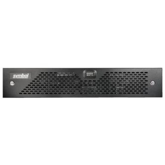 NX 96XX - Spare Hard Drive (2TB)